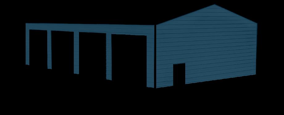 Color Your Building