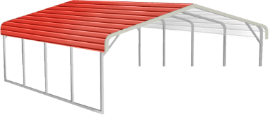 regular-roof