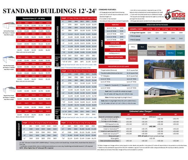 standard-buildings-12x24