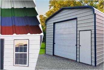 Panels, Doors, and Windows