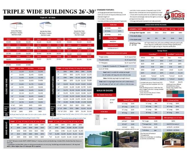 triple-wide-buildings-26x30