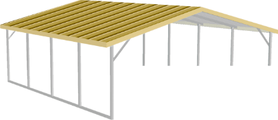 vertical-roof