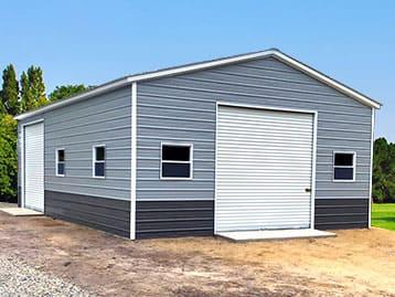 20x36x11-vertical-garage